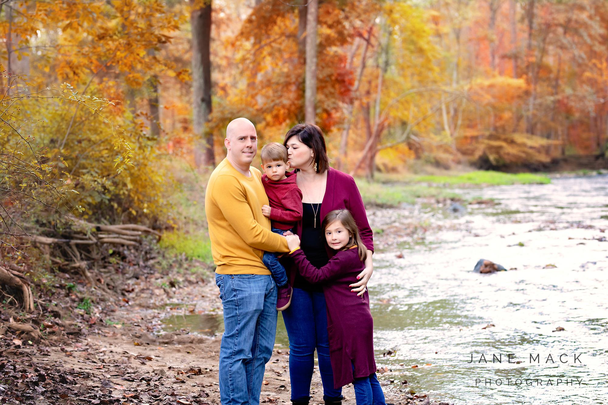ellicott-city-family-photographer.jpg