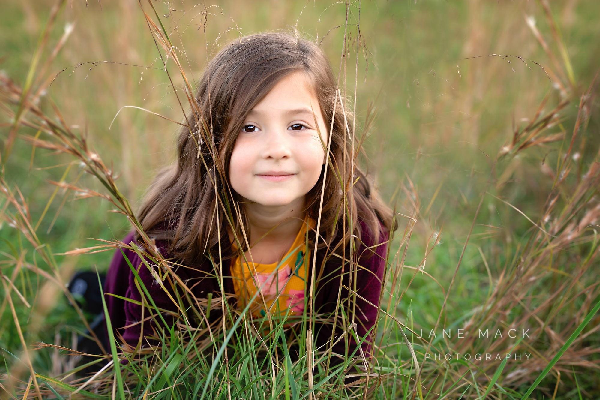 howard-county-child-photographer.jpg