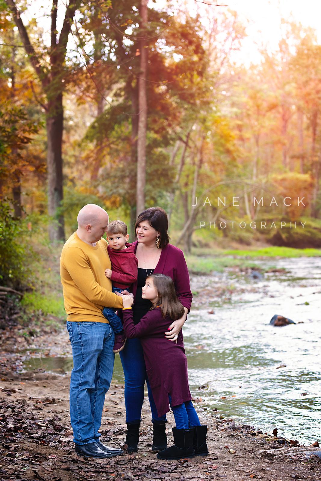 howard-county-family-photographer-3.jpg