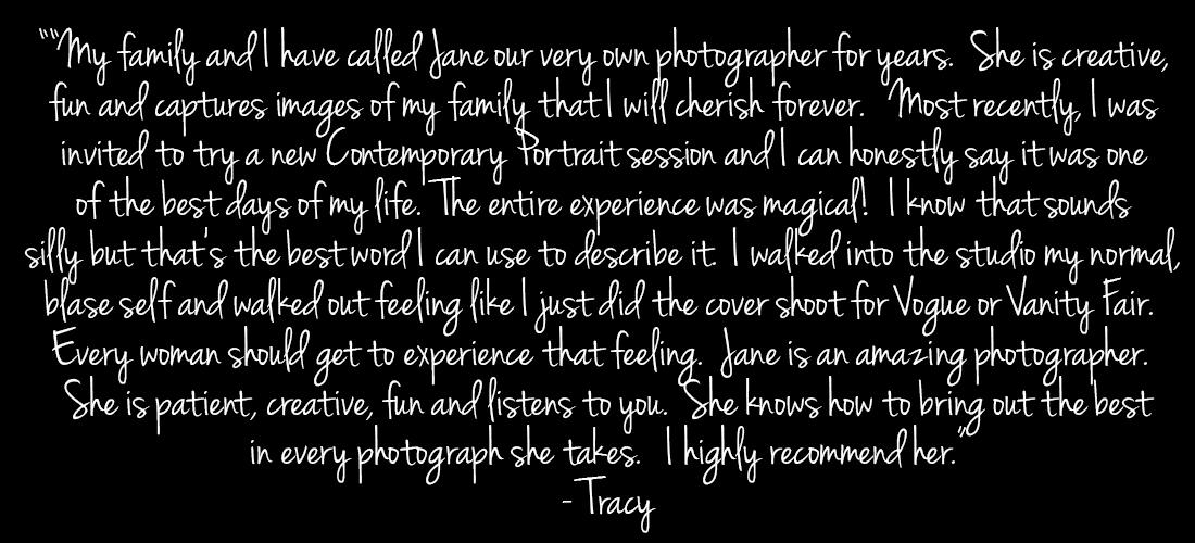 Tracy.jpg
