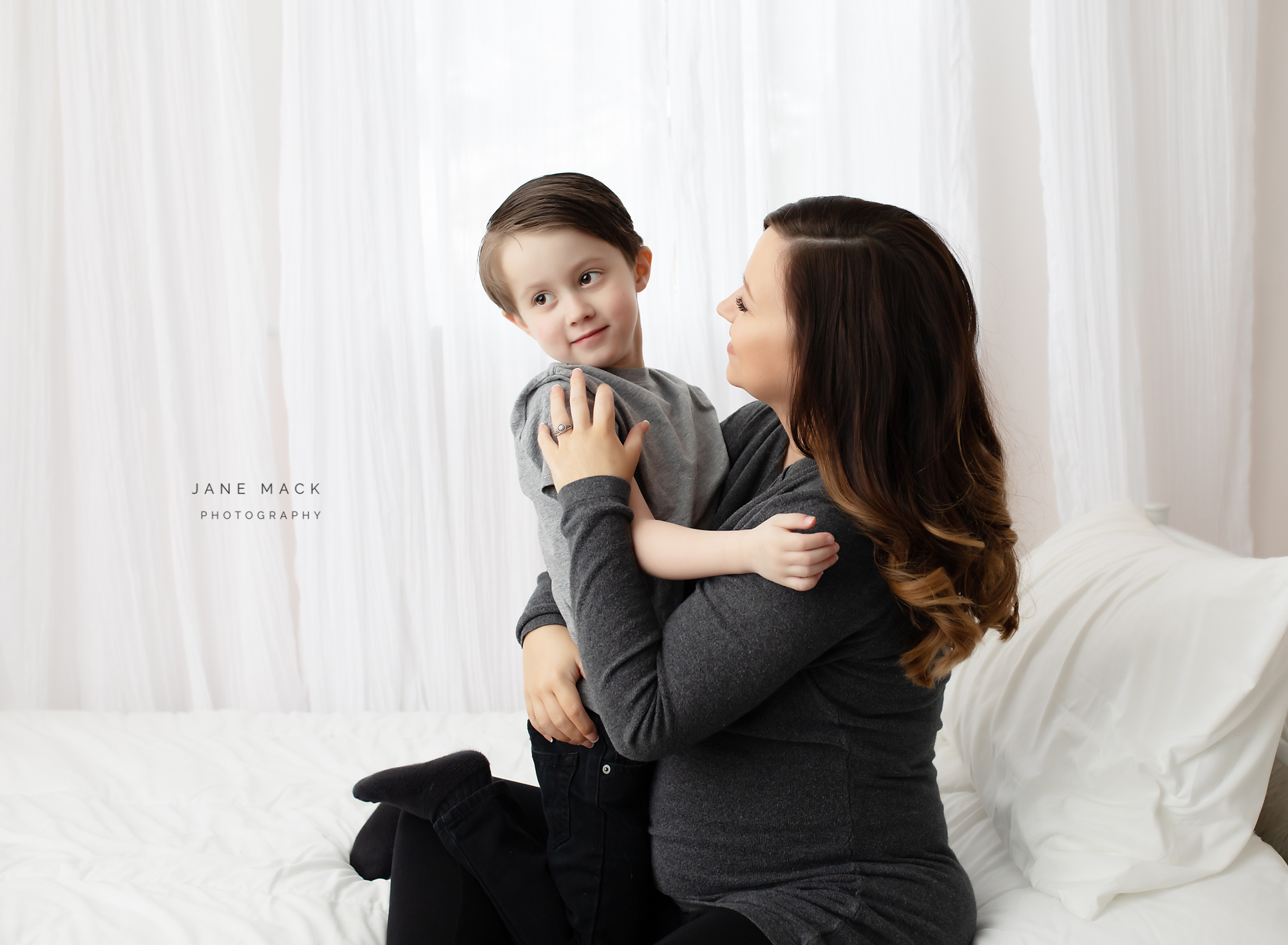 maryland autism photographer