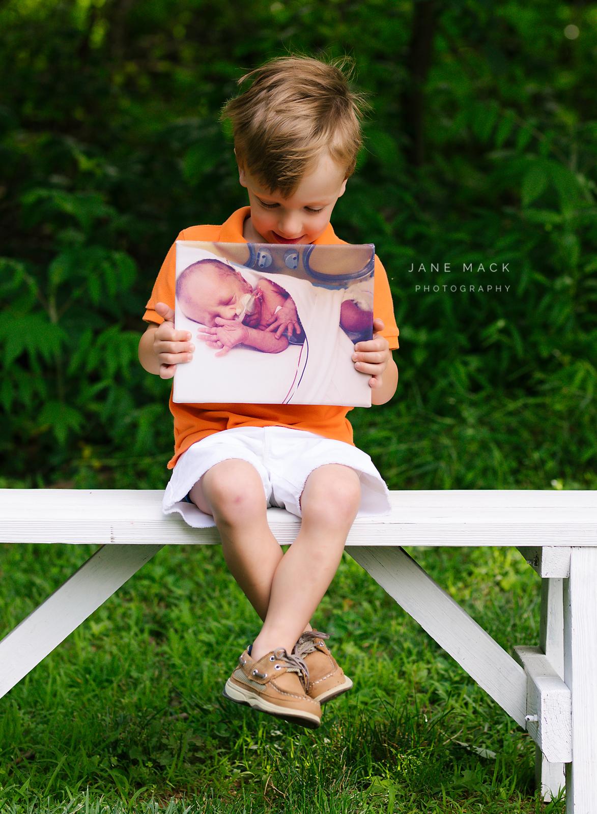 baltimore family photographer.jpg
