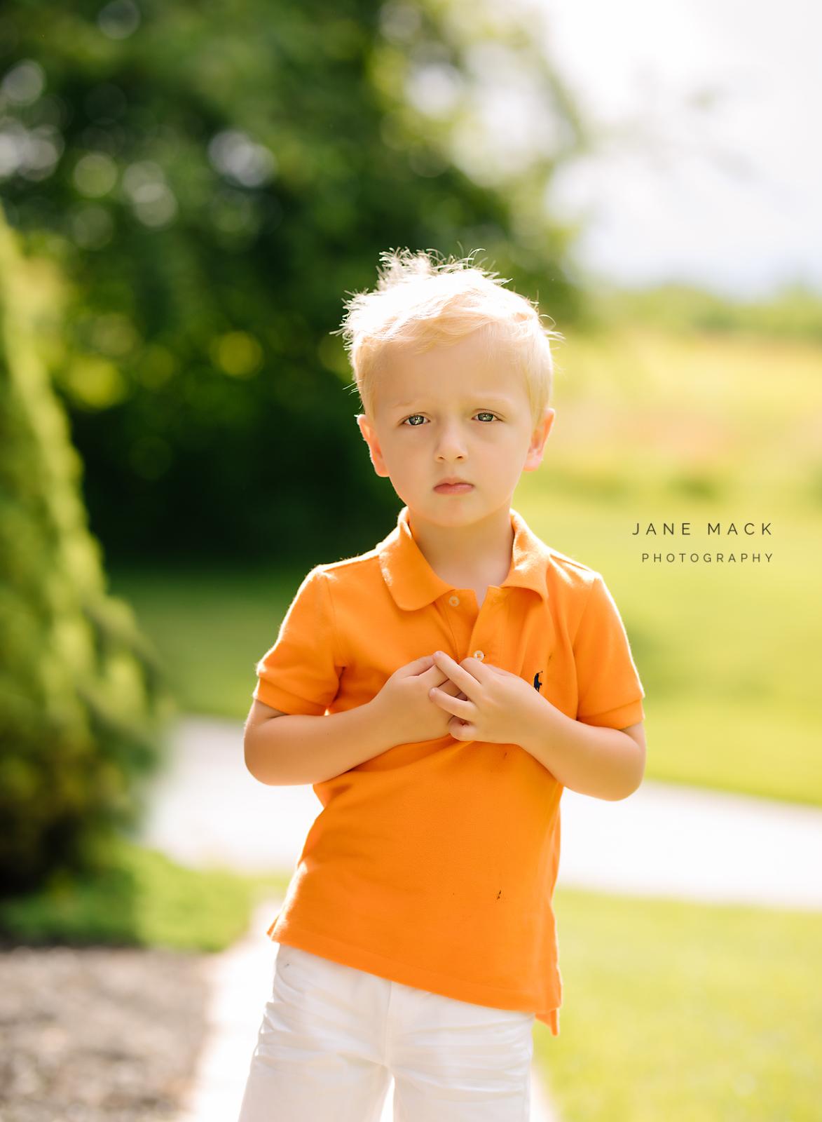 maryland child photographer 2.jpg
