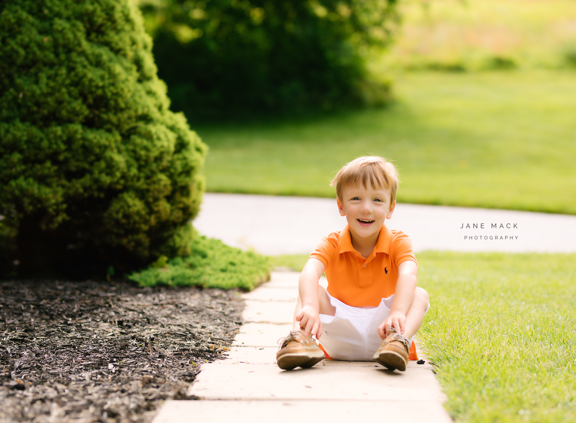 maryland child photographer.jpg
