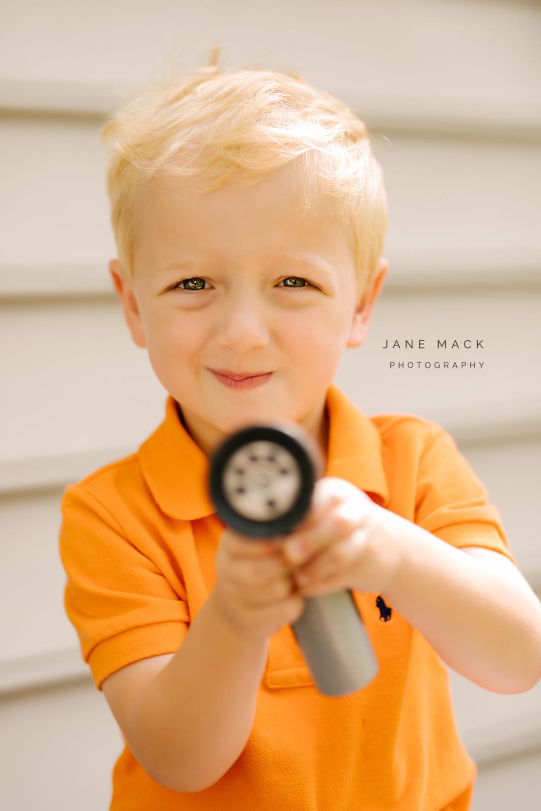 maryland child pics.jpg