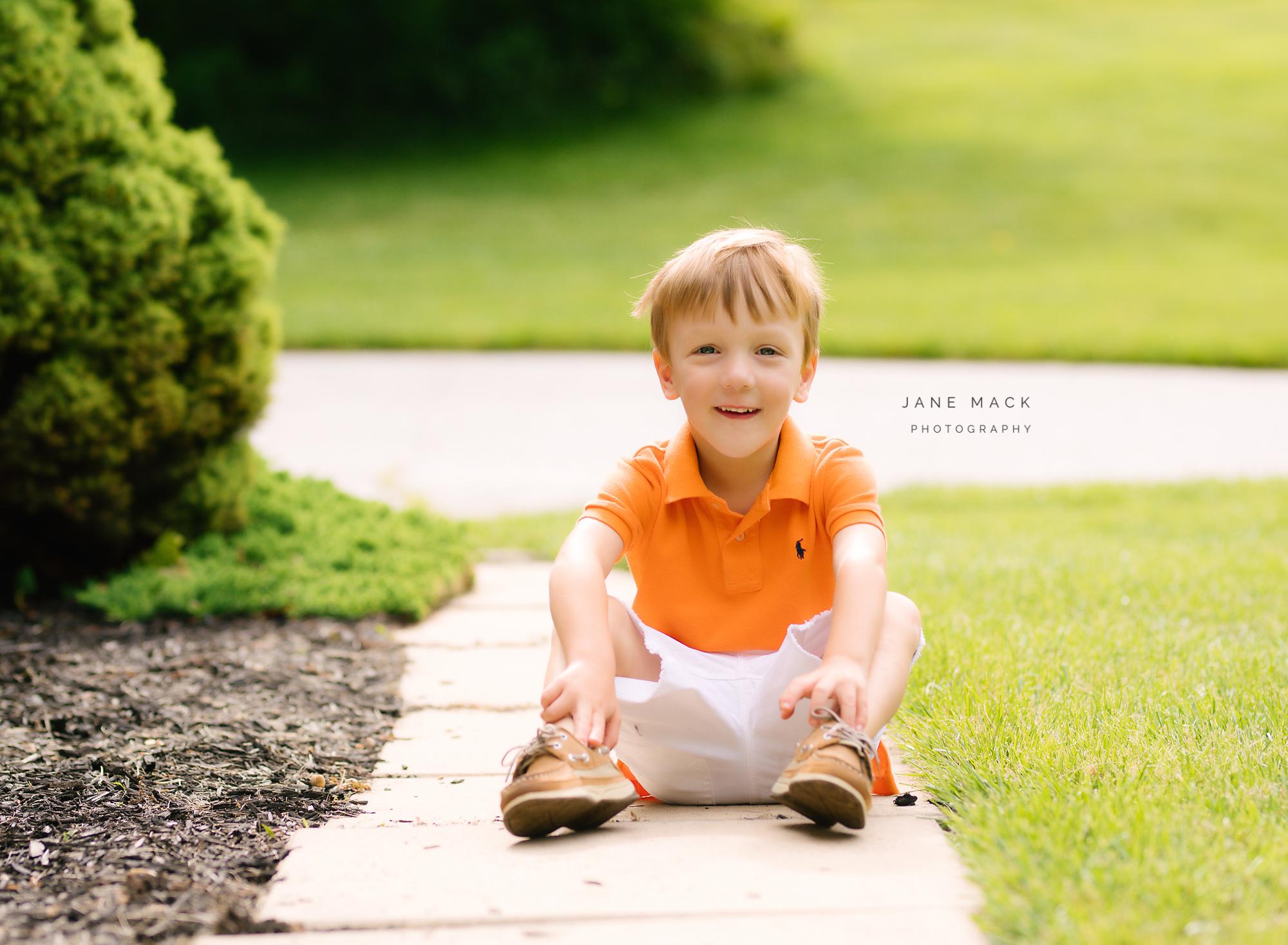 maryland child photography.jpg