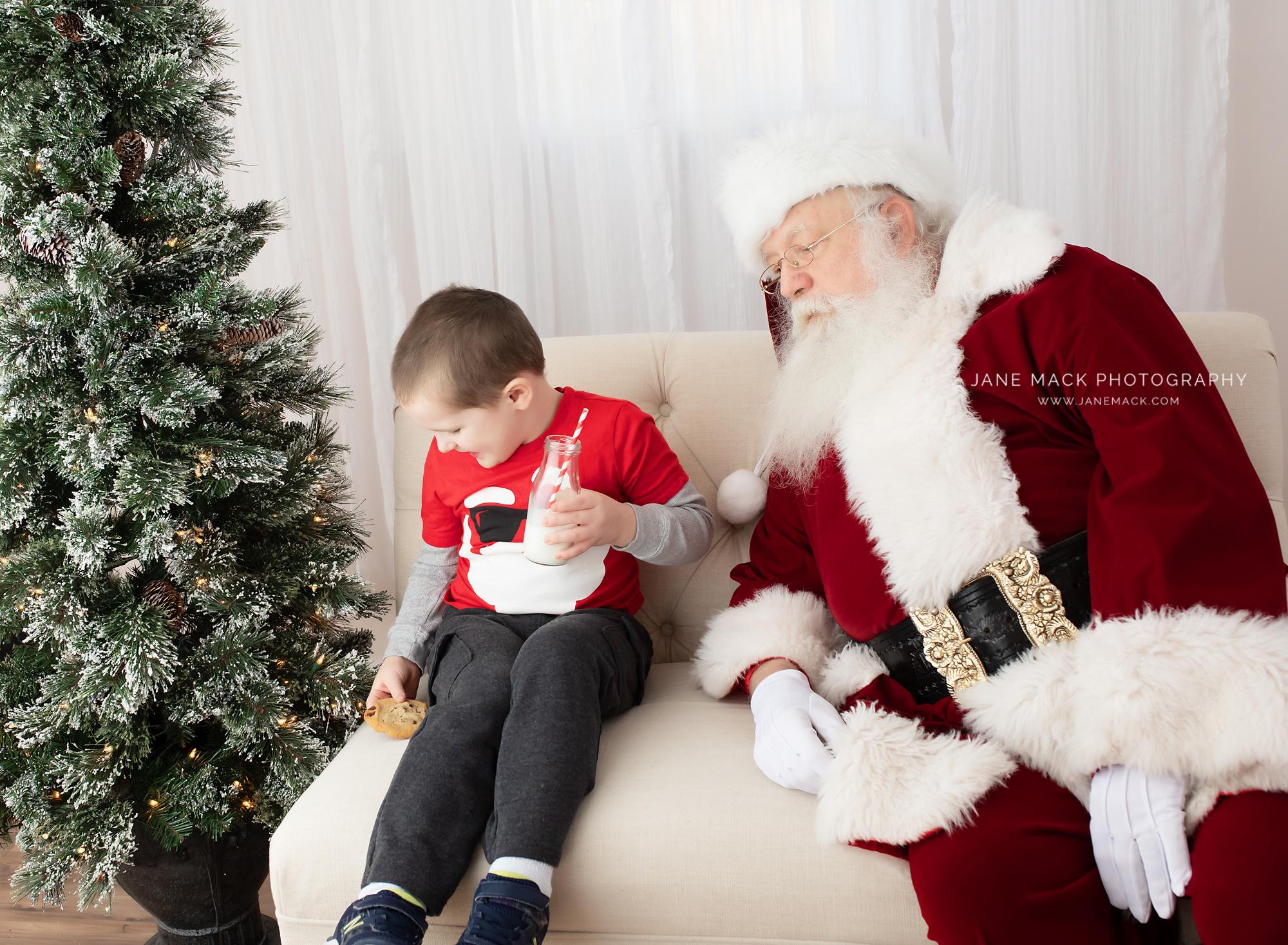 Autism Friendly Santa in Fallston.jpg