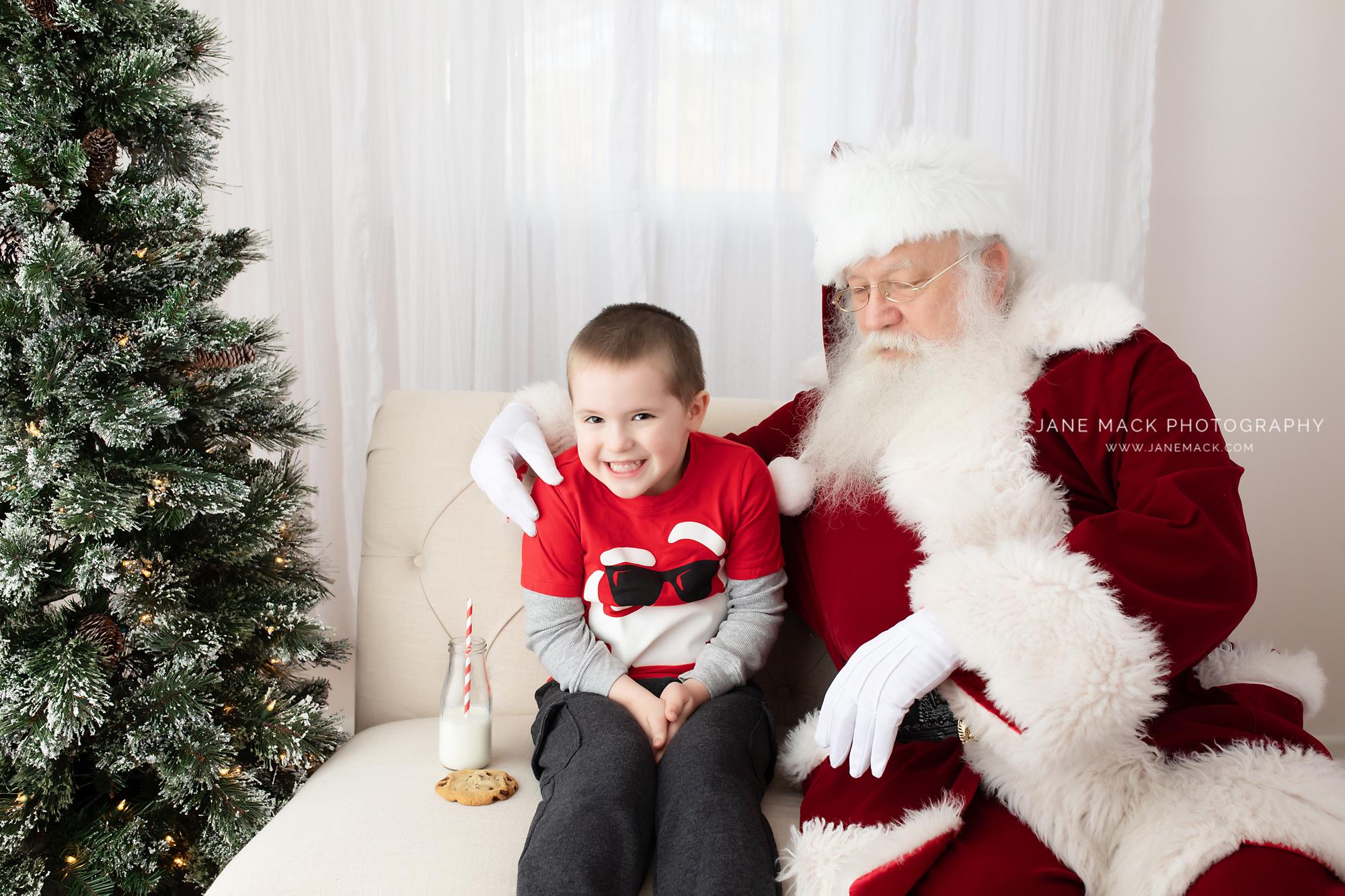 Autism Friendly Santa Near Carroll County.jpg
