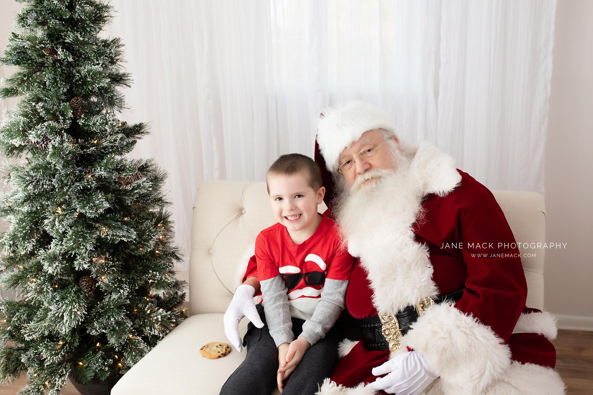 Autism Friendly Santa Near Towson.jpg