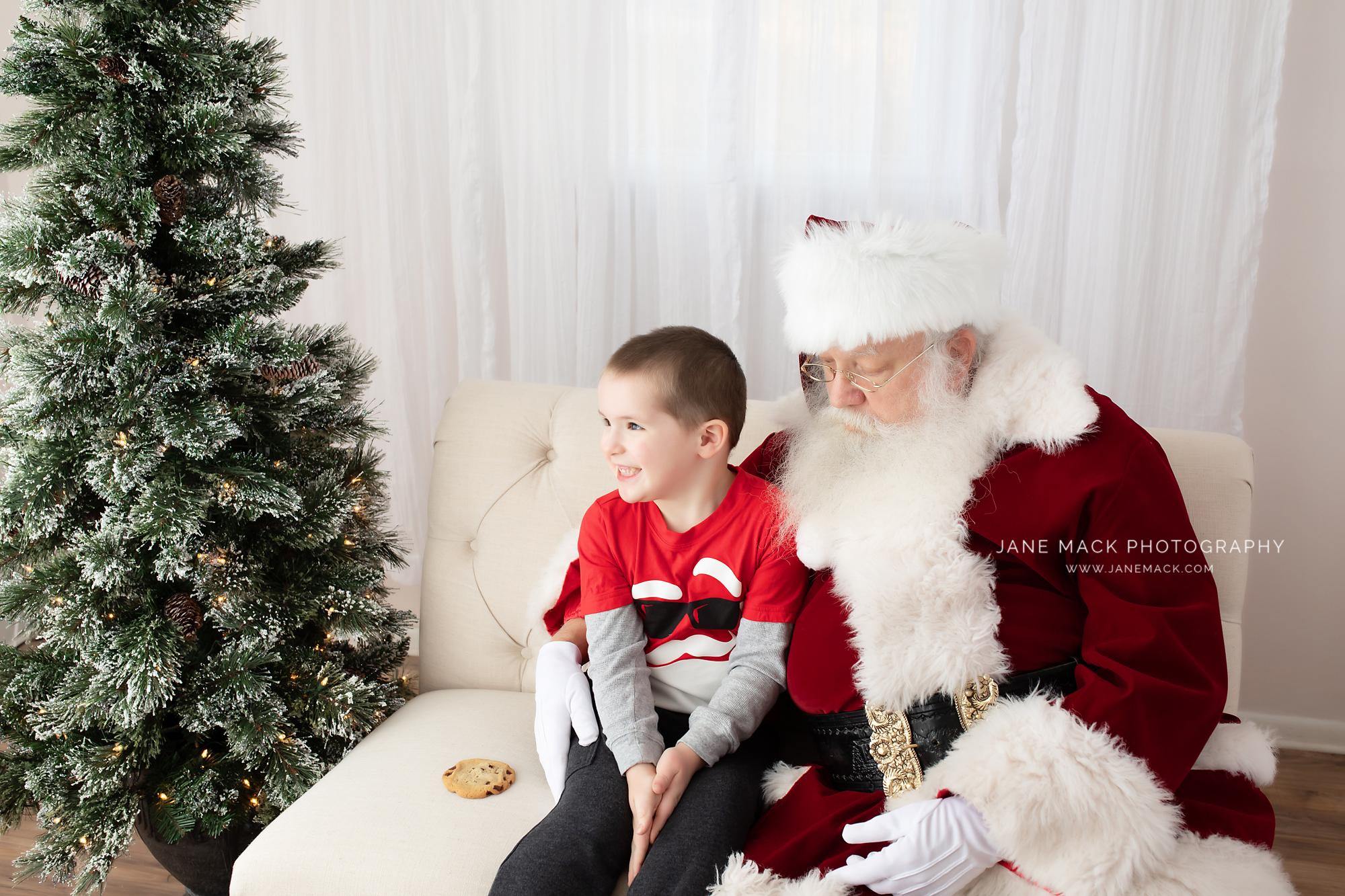 Autism Friendly Santa Near White Marsh.jpg