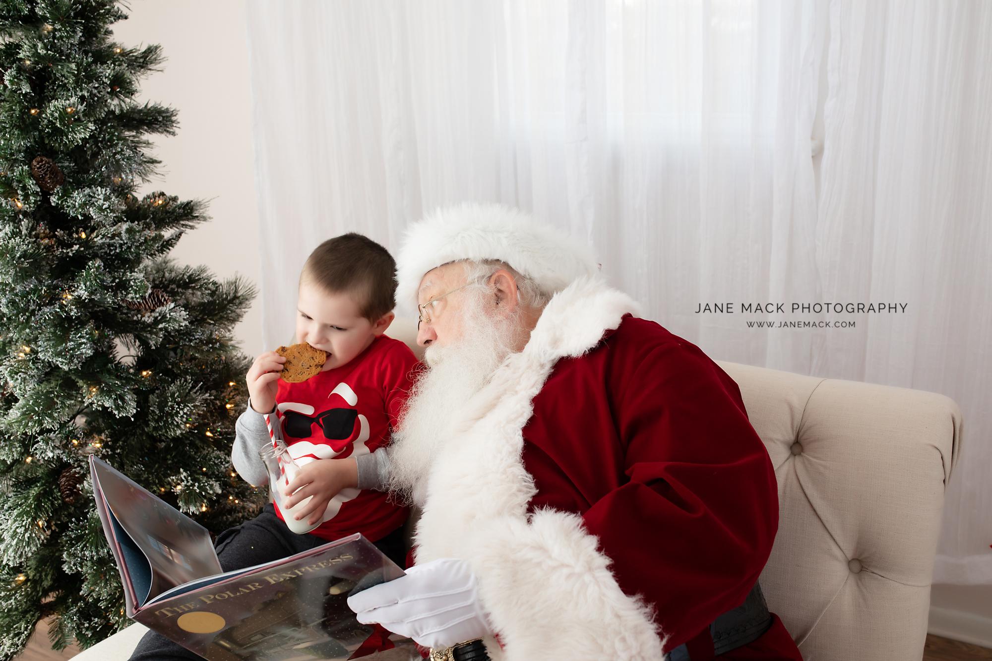 Baltimore Autism Santa.jpg