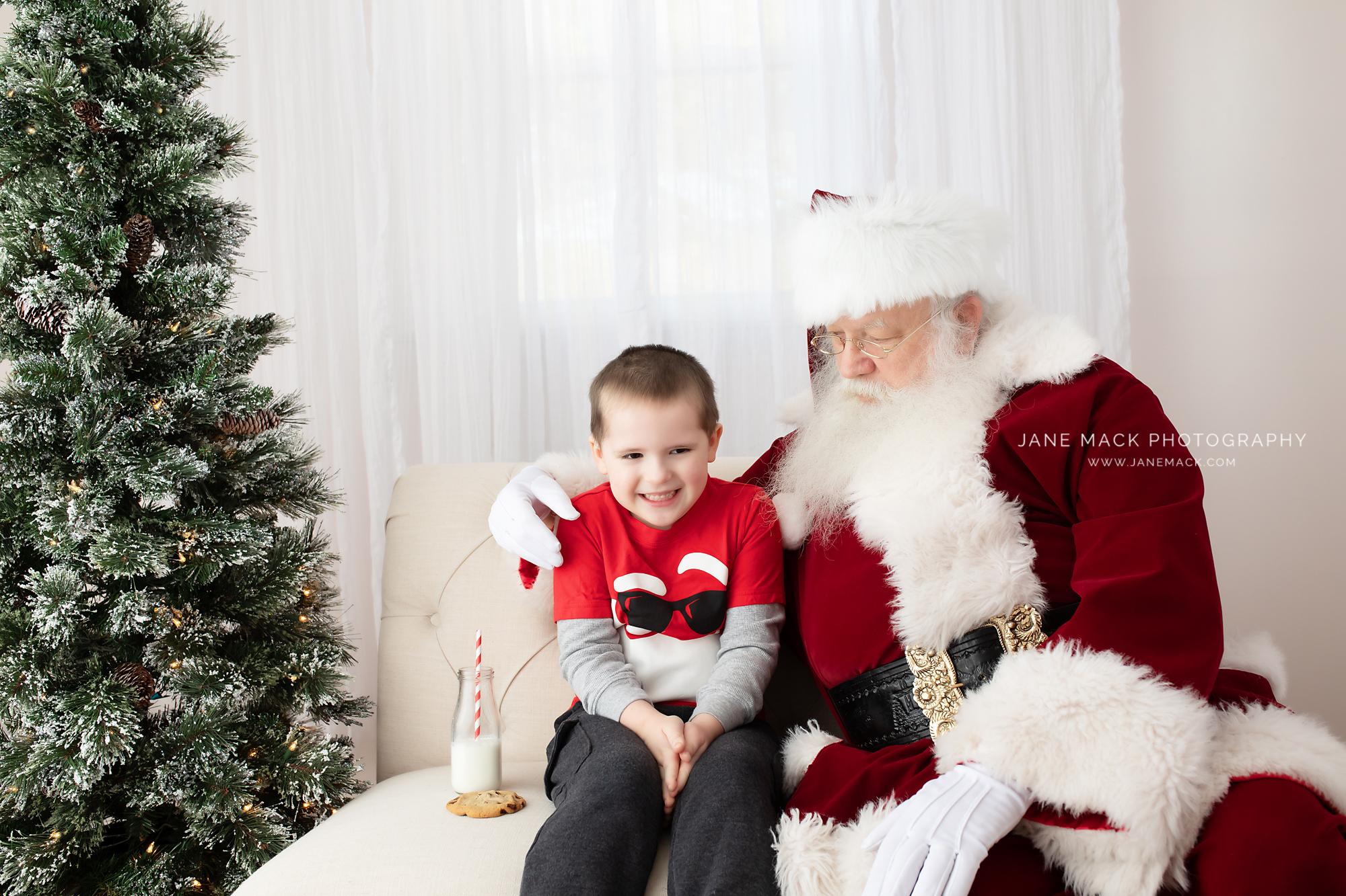 Best Santa Experience in Maryland.jpg
