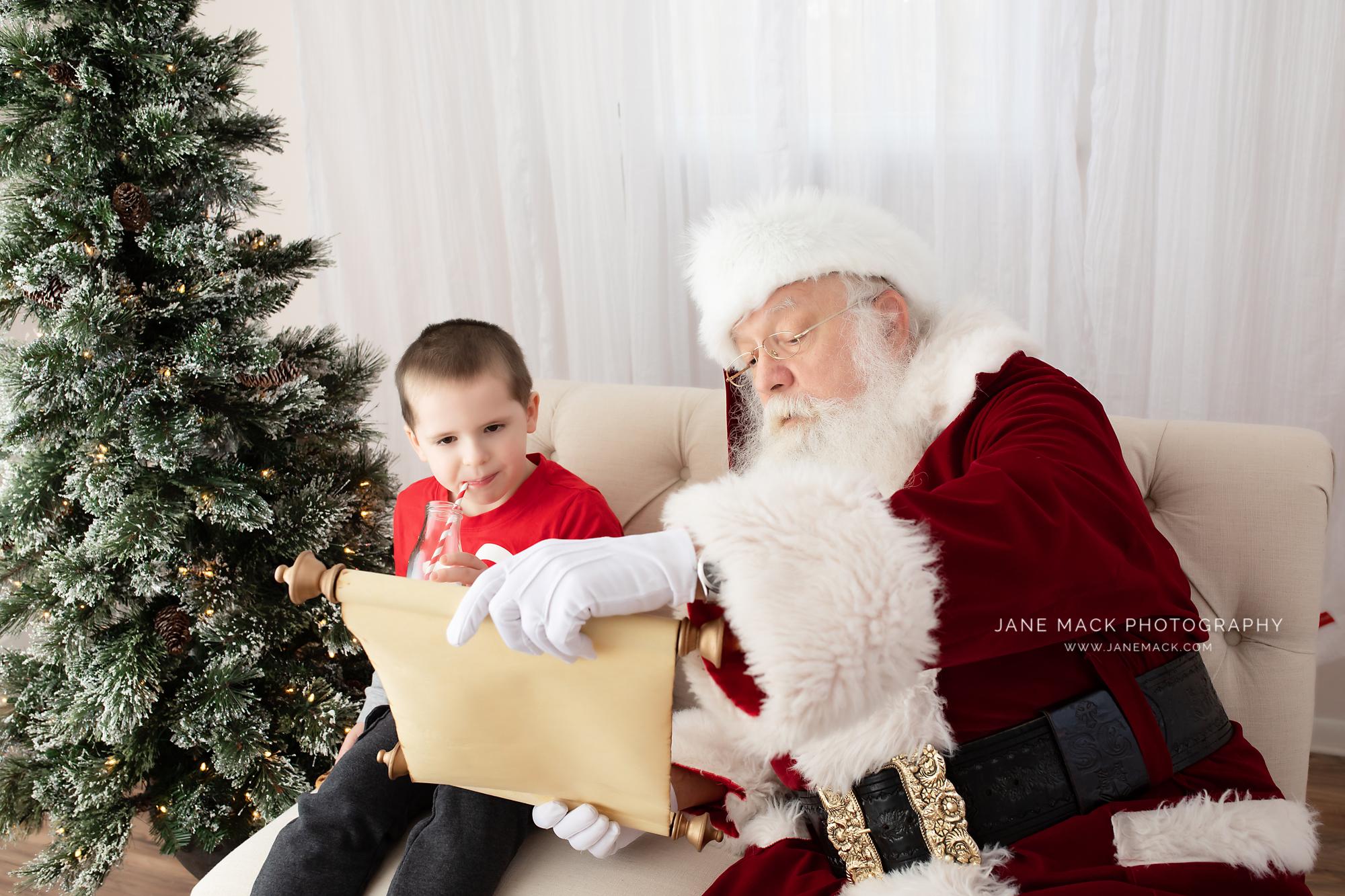 Hunt Valley Santa.jpg