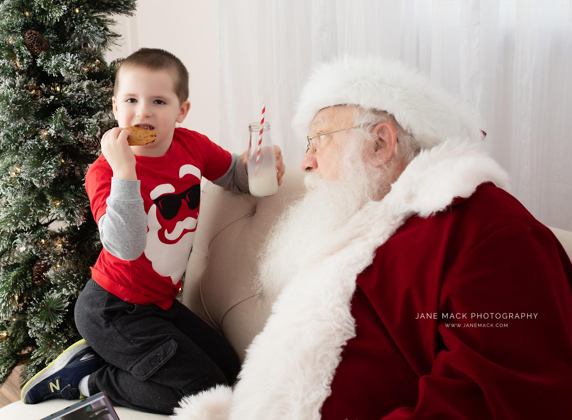 Maryland Autism Santa.jpg