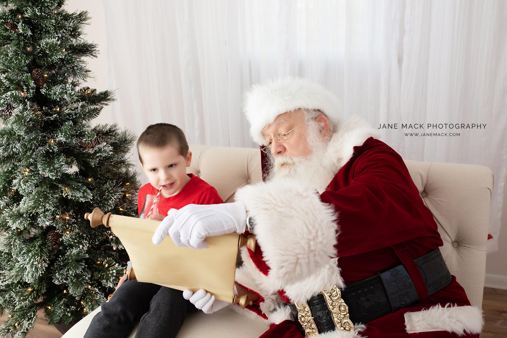 Santa Pics in Baltimore County.jpg
