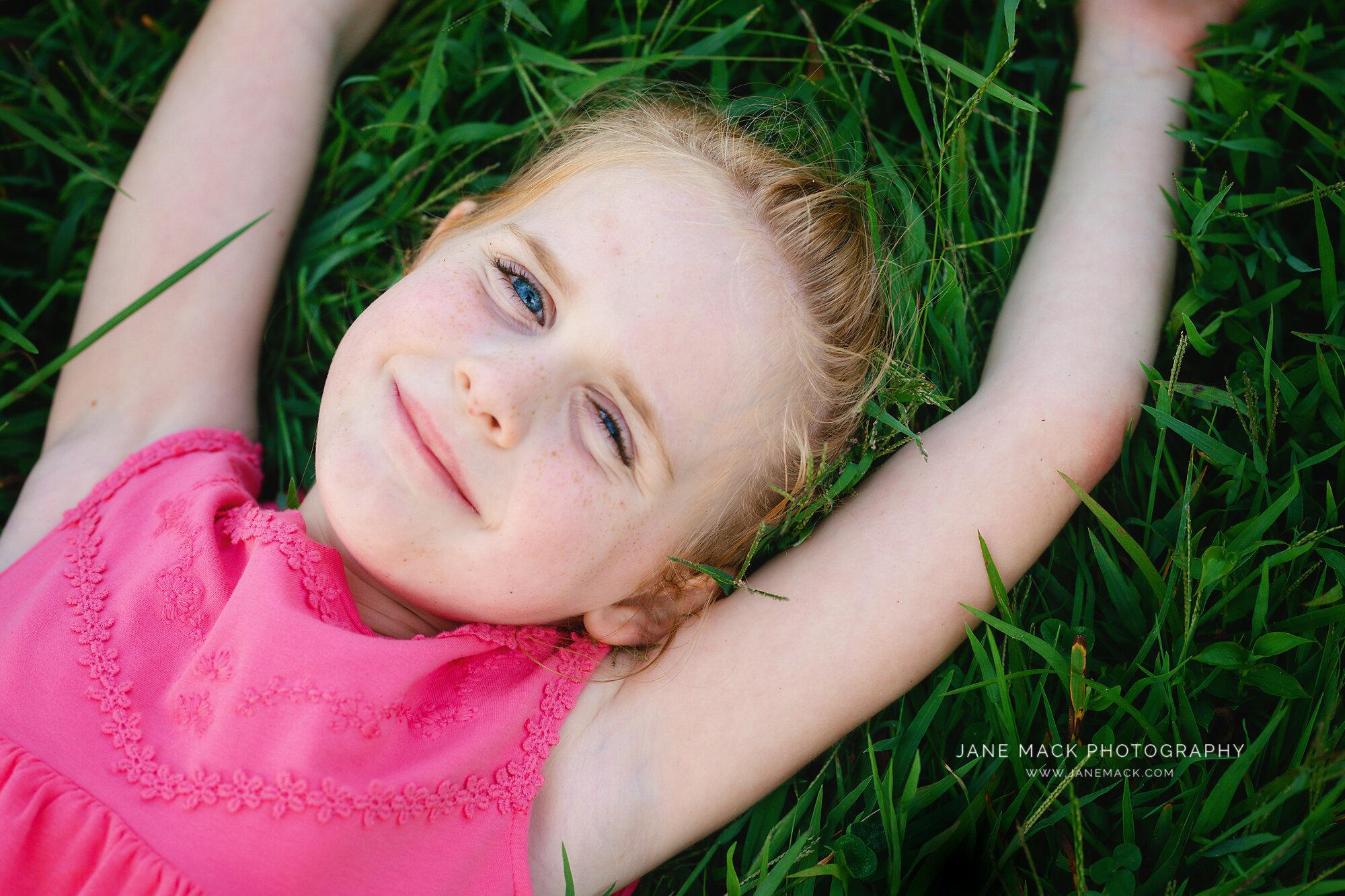 Baltimore Child Photography.jpg