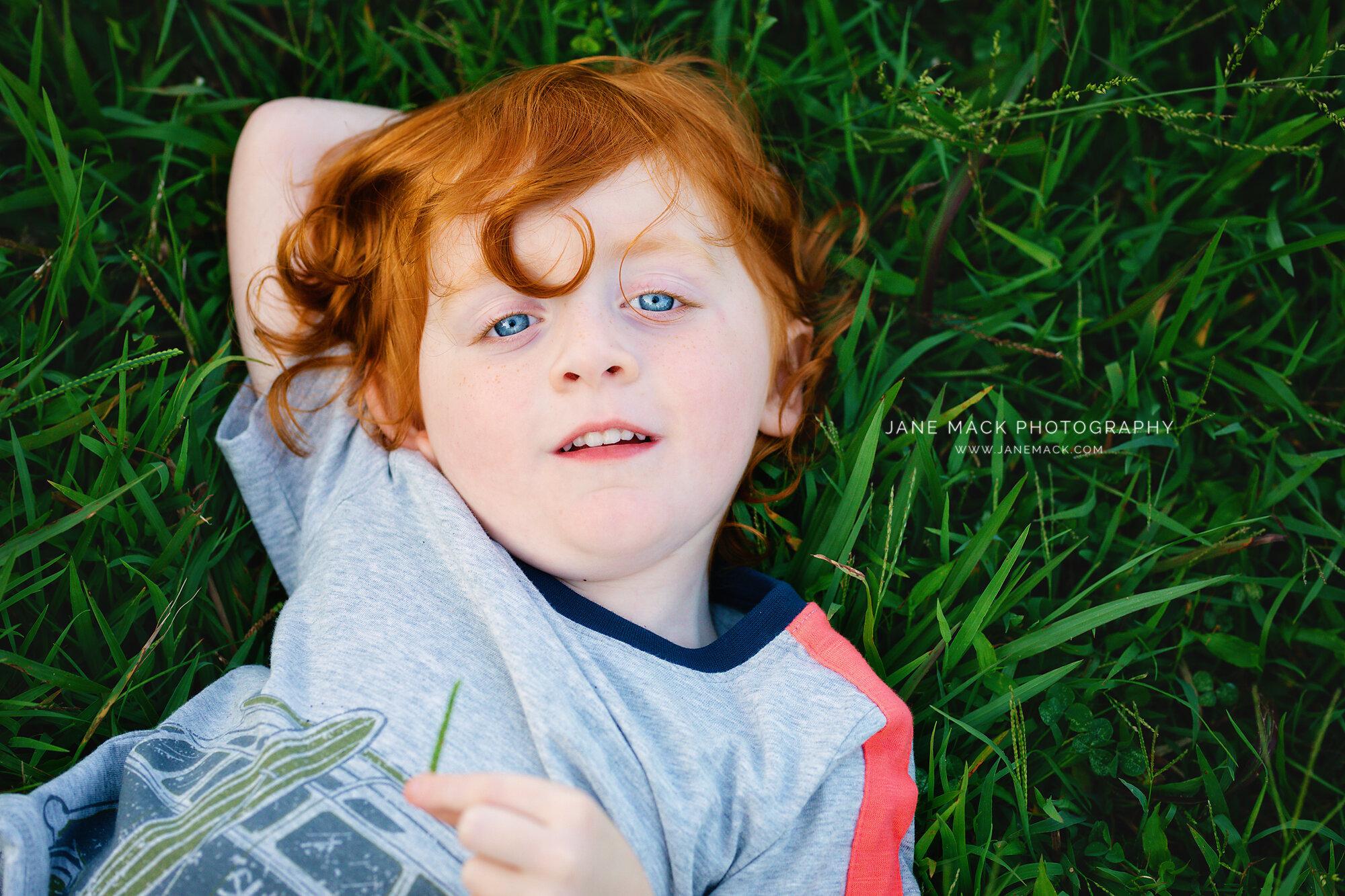 Baltimore Child Photographer.jpg