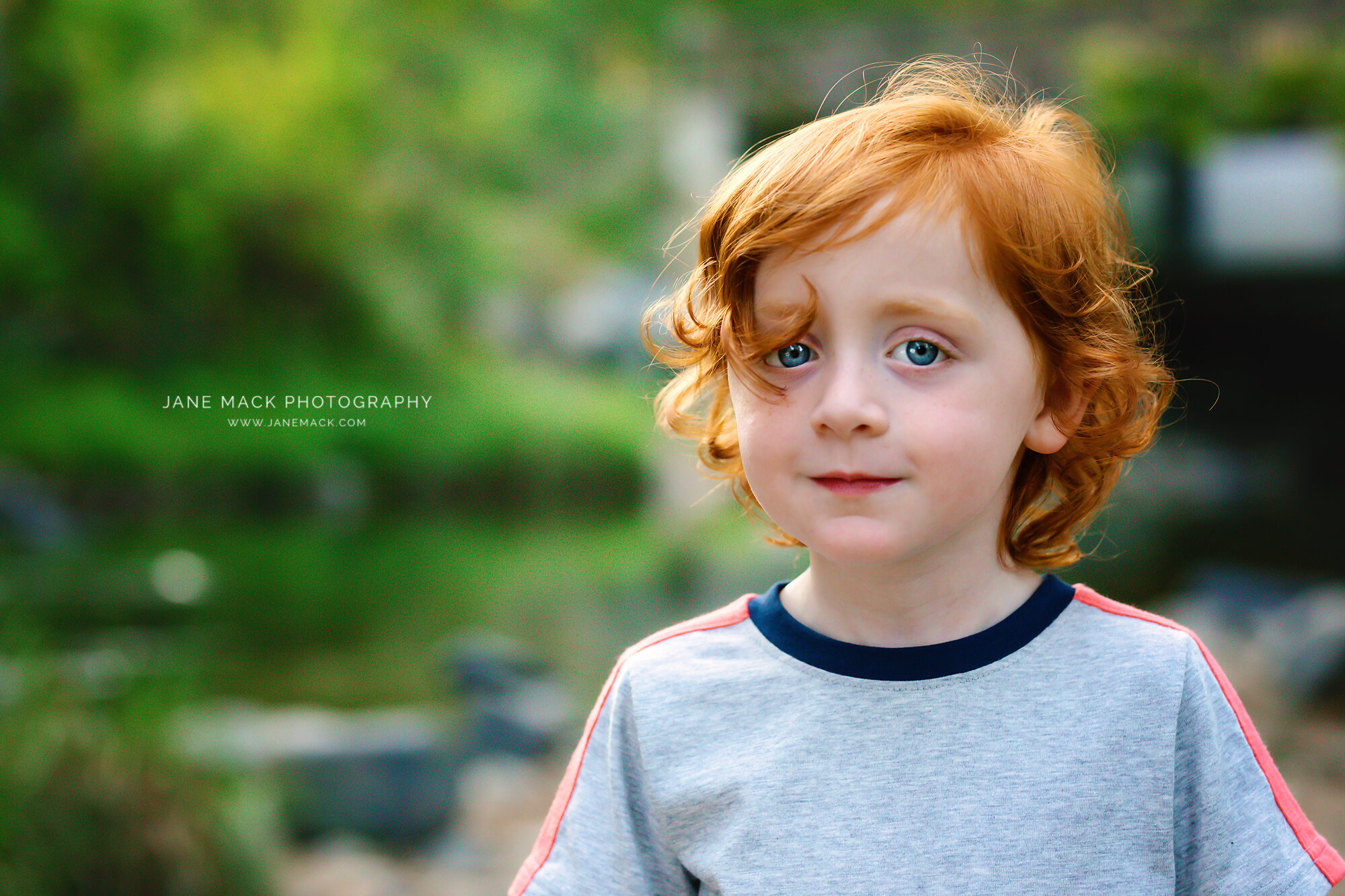 Baltimore County Child Photographer.jpg