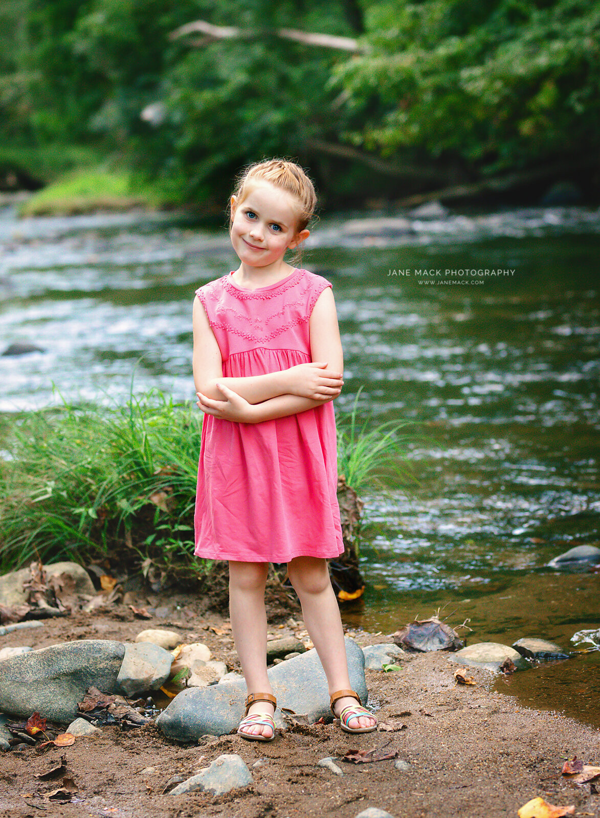 Bel Air Maryland Child Photographer.jpg