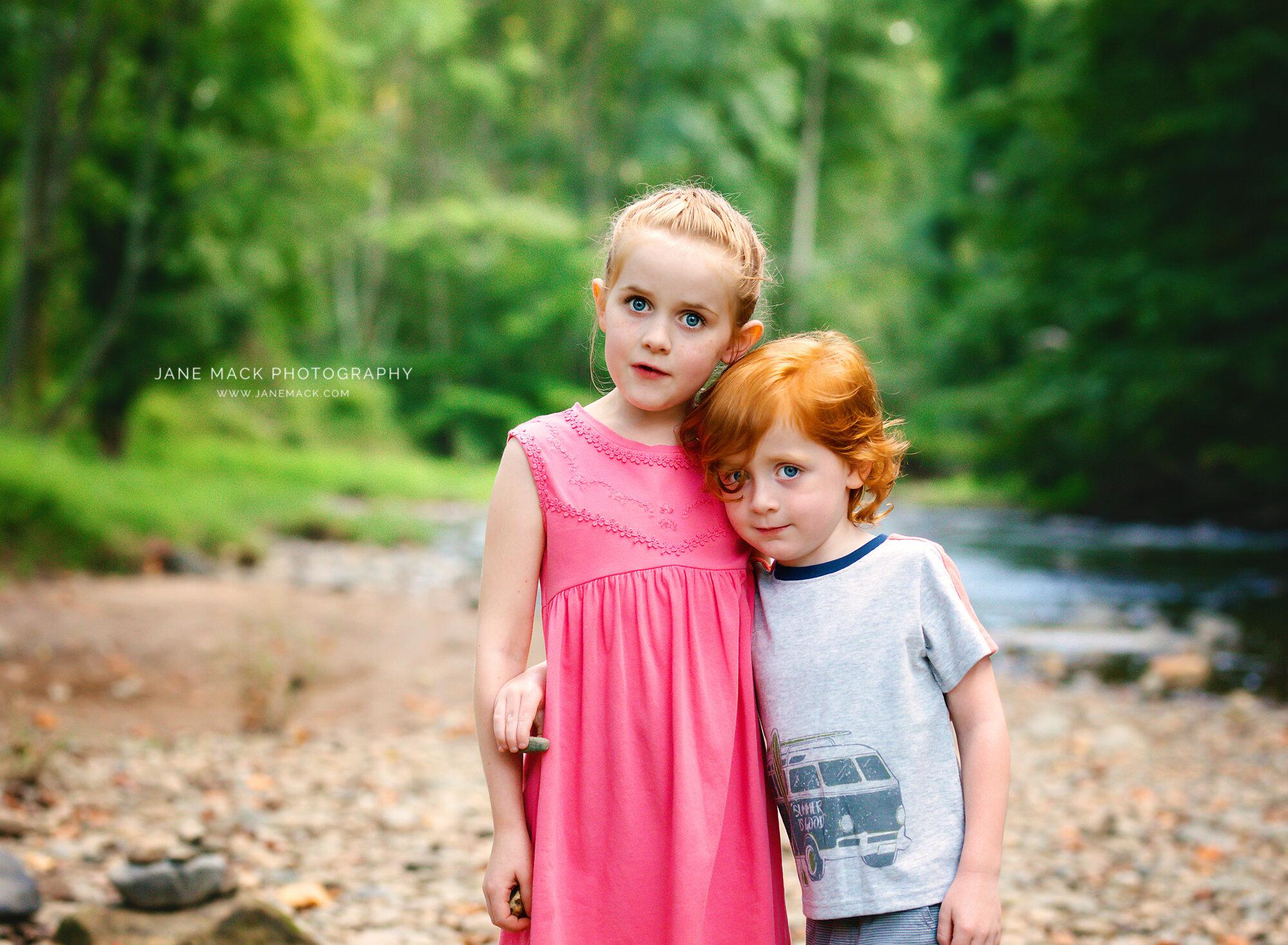 Fallston Child Photographer.jpg