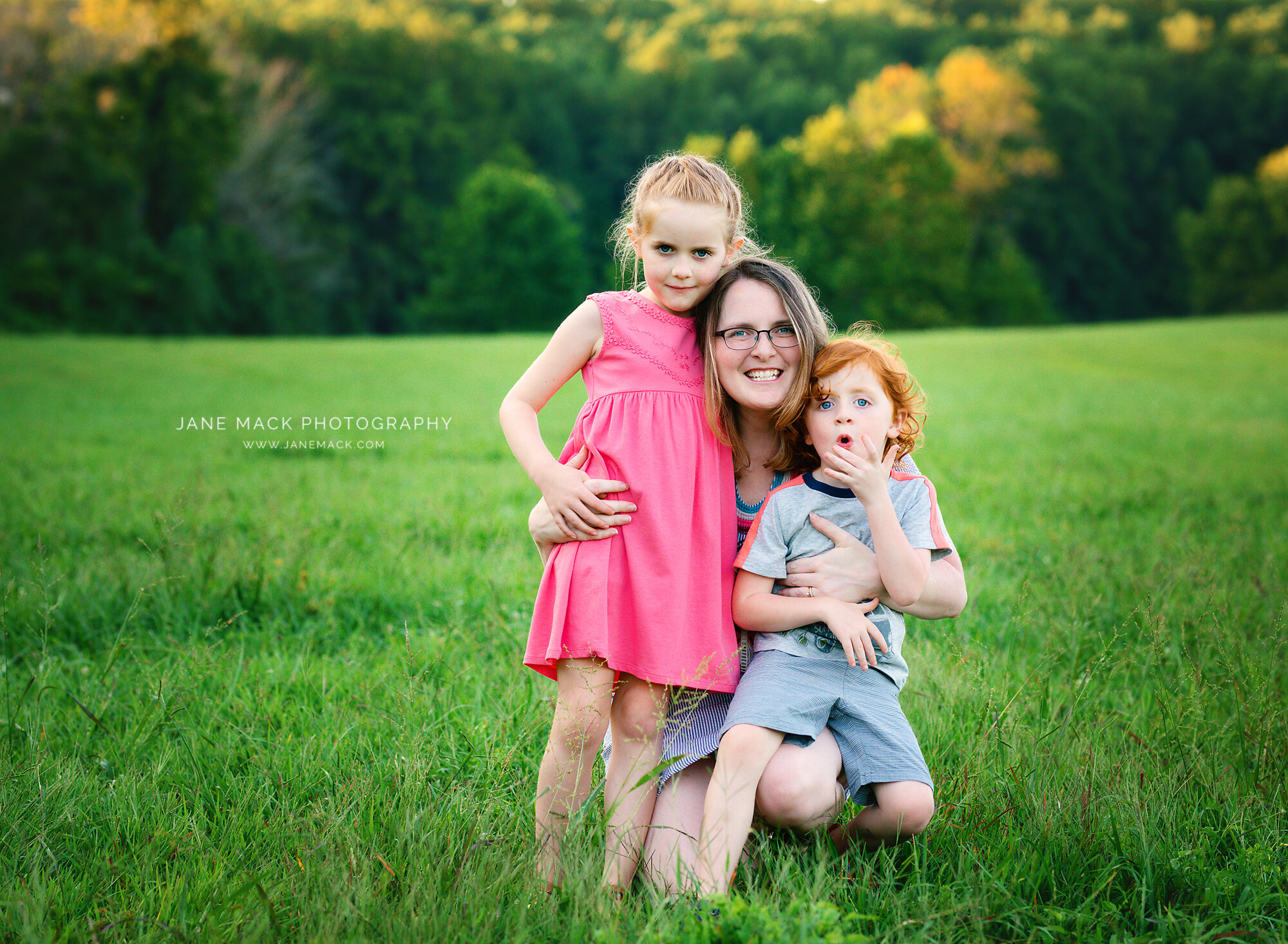 Fallston Family Photographer.jpg