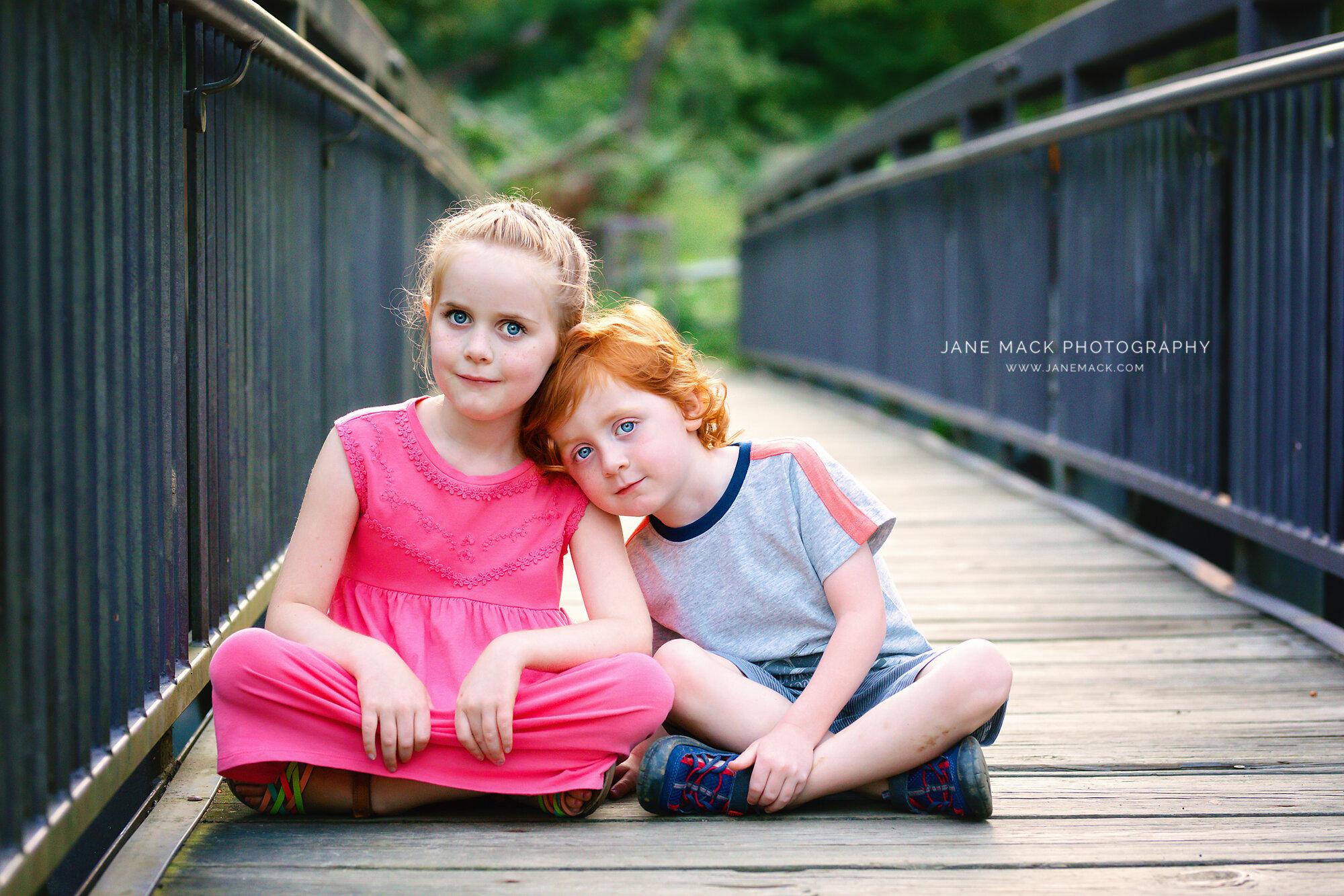 Harford County Child Photographer.jpg