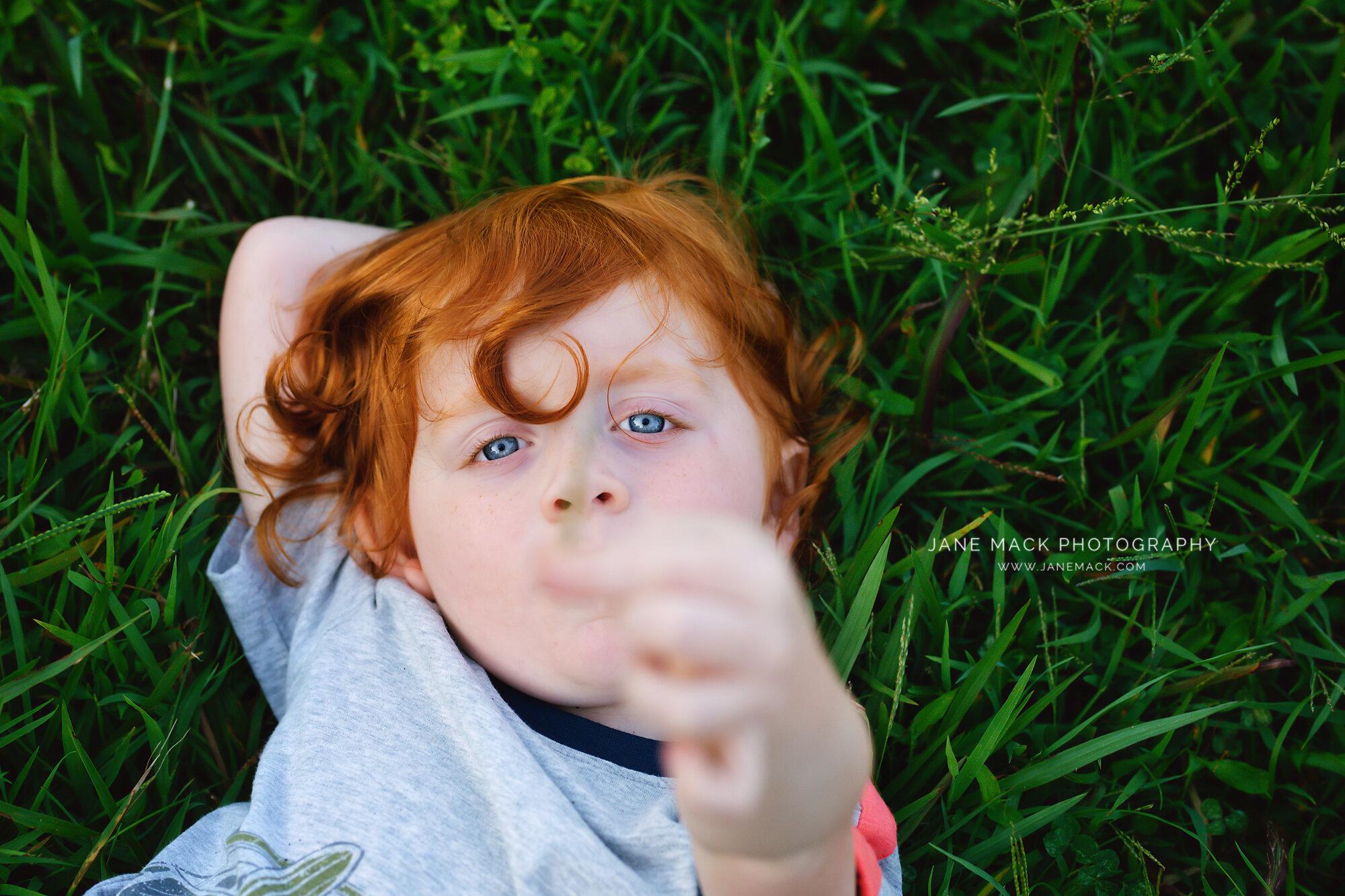 Kingsville Child Photographer.jpg