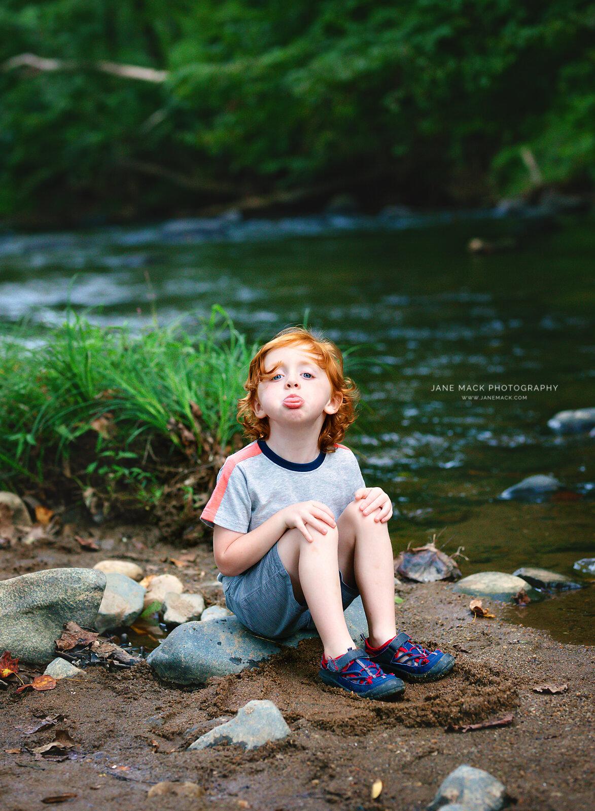 Perry Hall Child Photographer.jpg