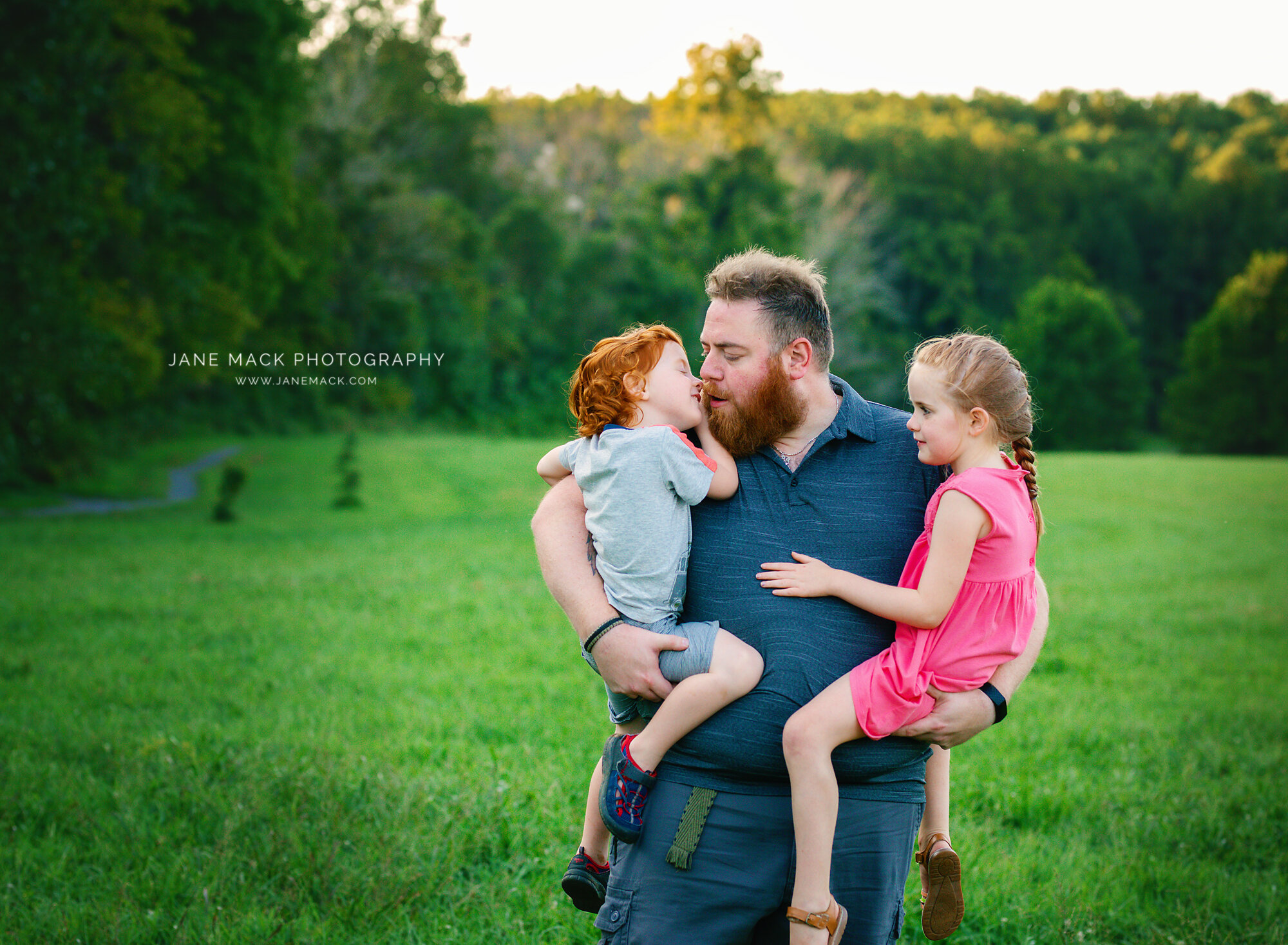 Perry Hall Family Photographer.jpg