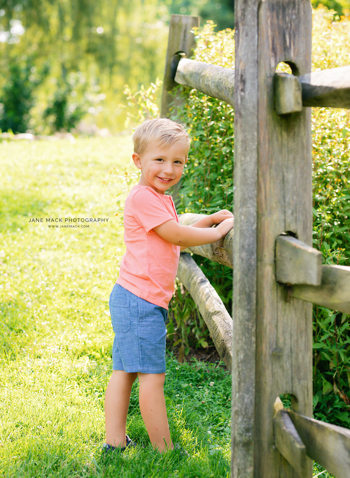 carroll county child photographer.jpg