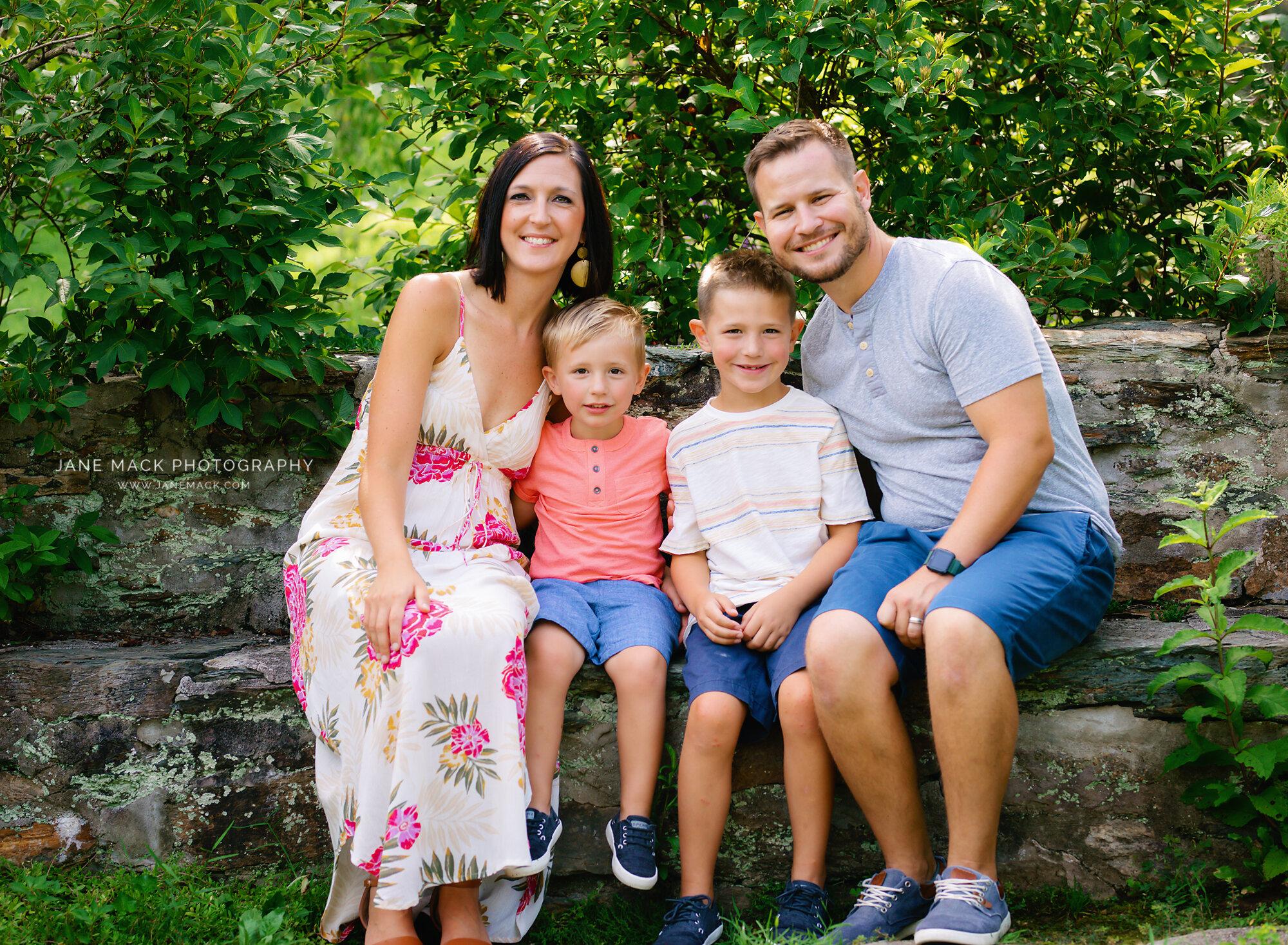 carroll county family photographer.jpg