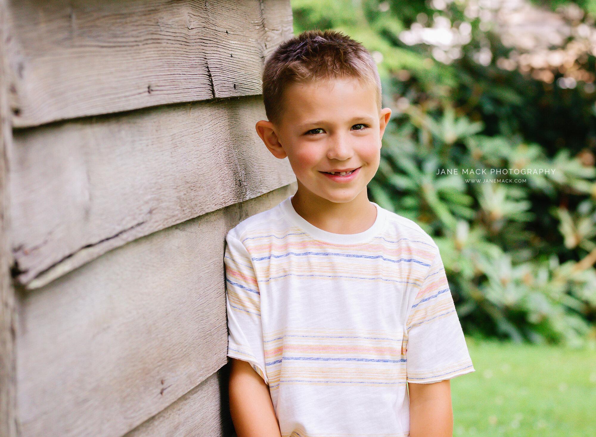 finksburg child photographer.jpg
