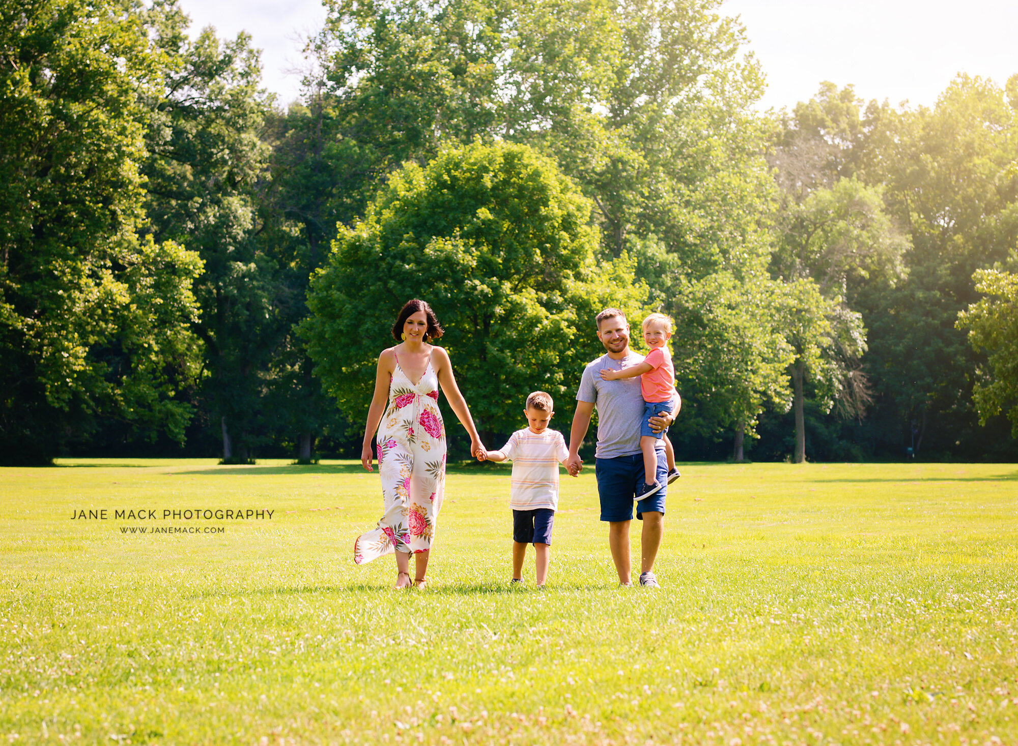 finksburg family photographer.jpg