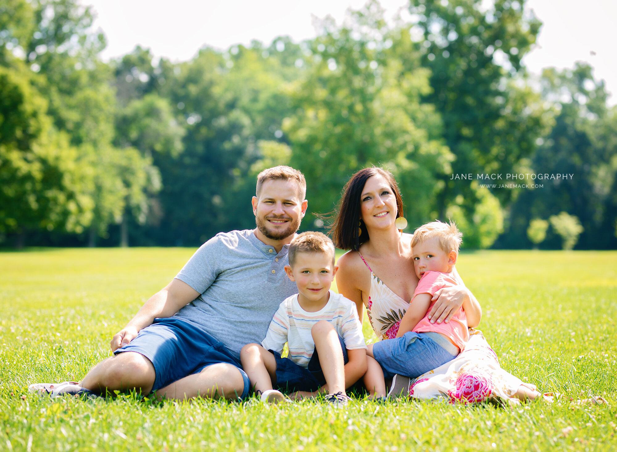 westminster family photographer.jpg