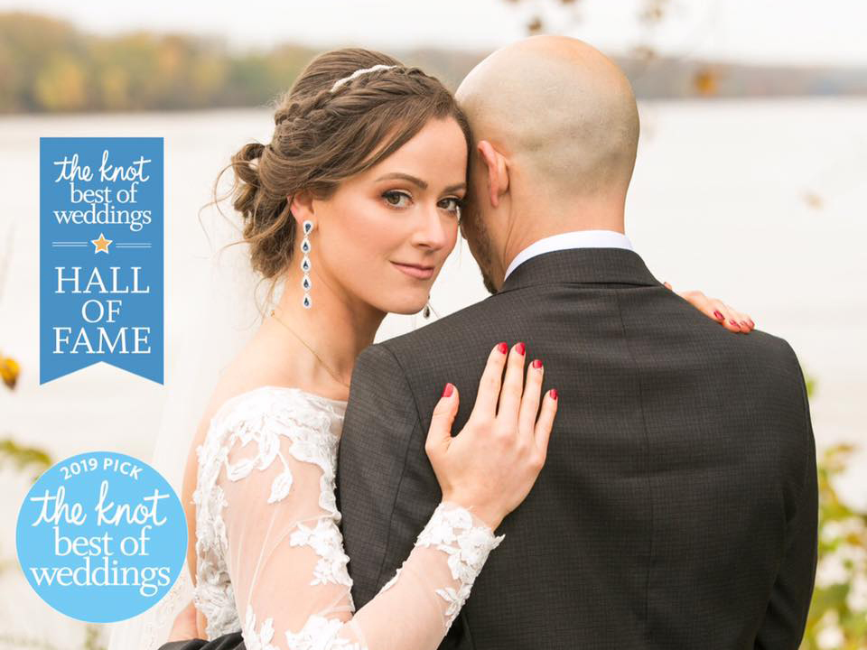 2019+Wedding+Image.jpg