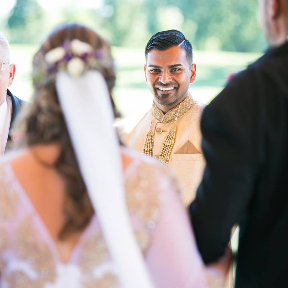 2019+Indian+wedding.jpg