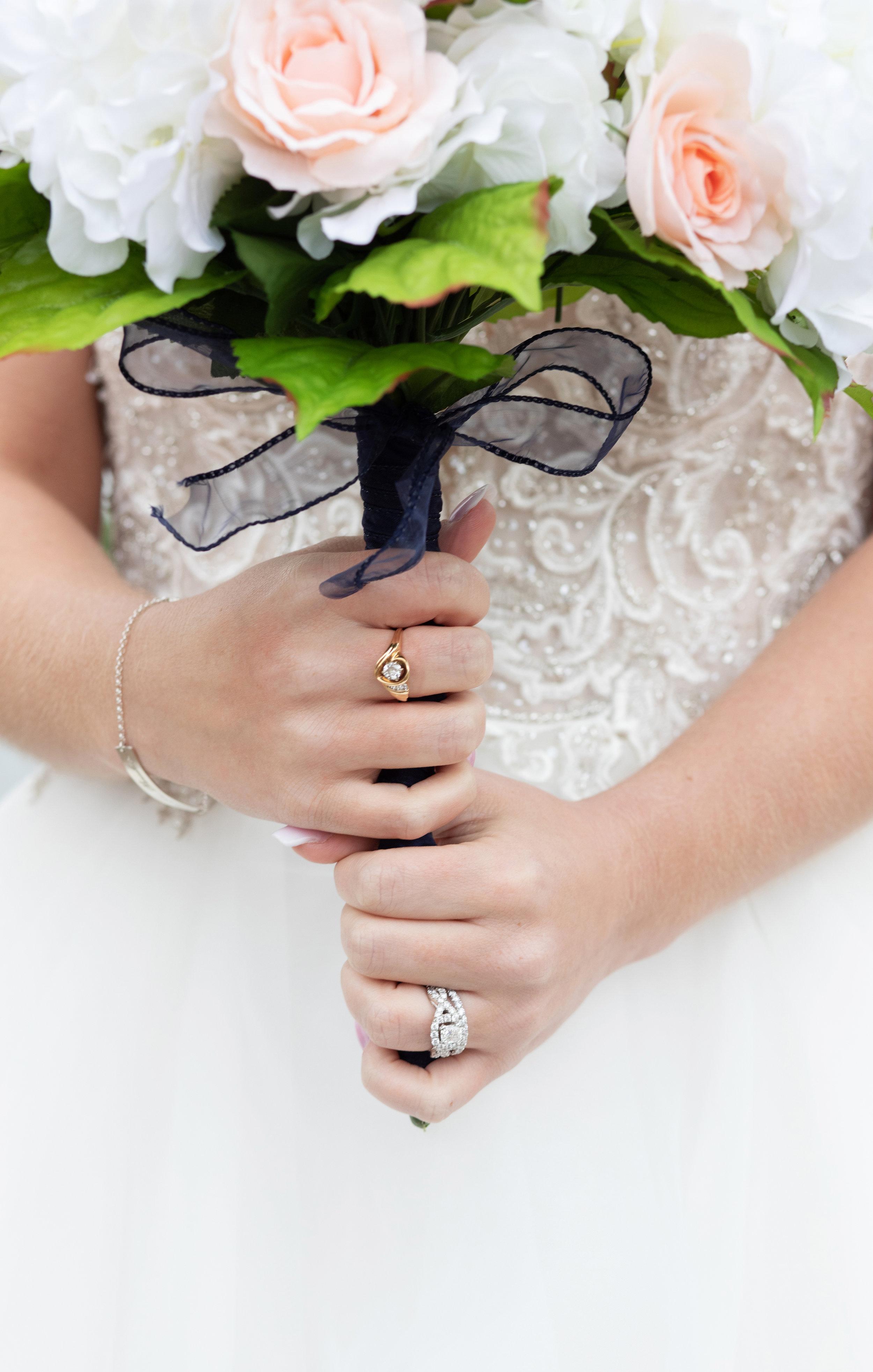 FAQ's Wedding Photos -