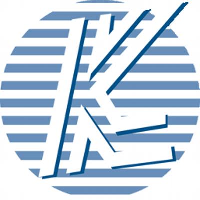 kimcoLogo.png