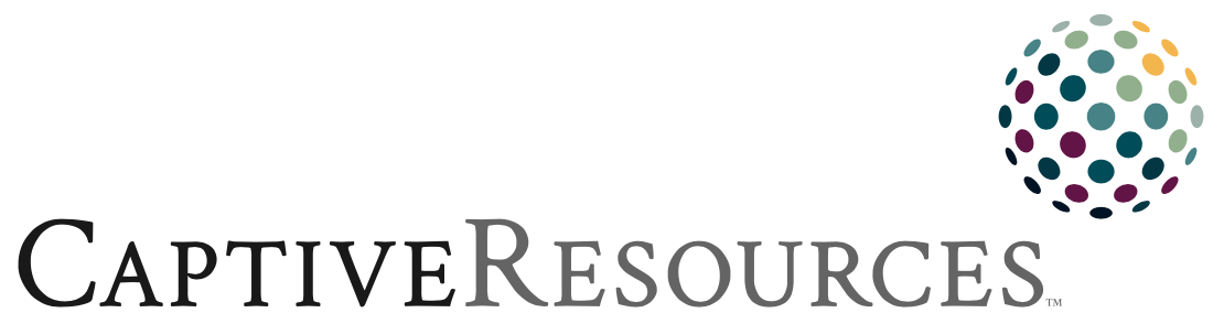 captive resources new logo 1110 x 284.png