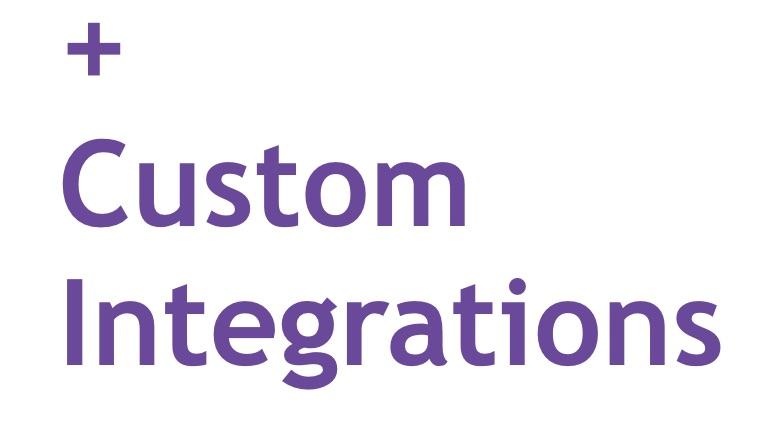 customIntegrationsTextJ.jpg