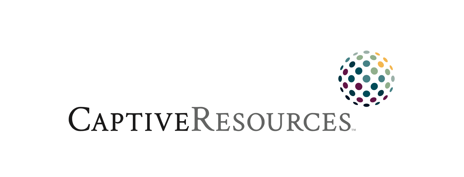 captive resources new logo.png