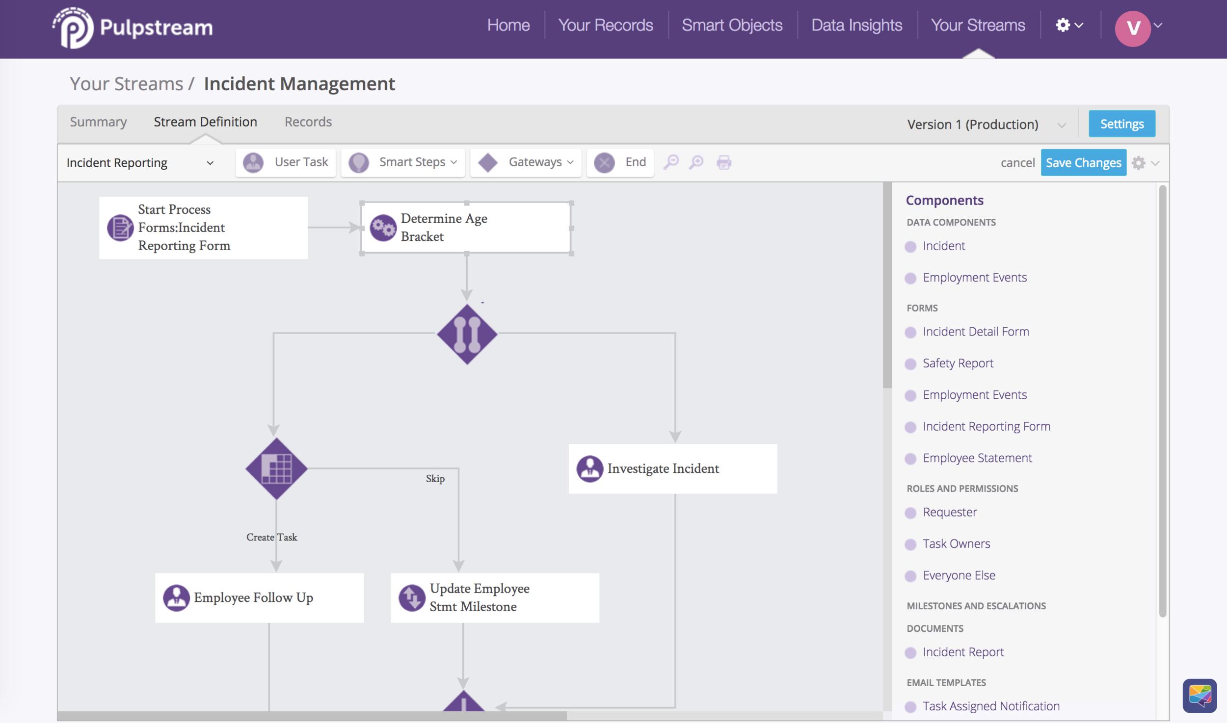 Incident Management Stream Desktop .png