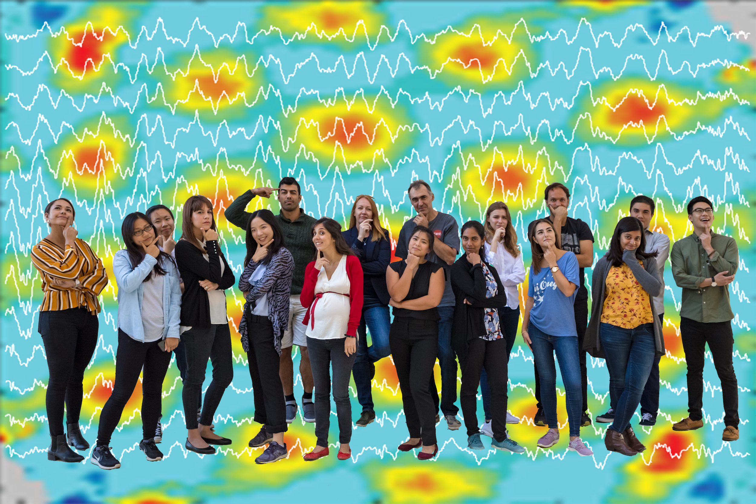 2018 Lab picture with grid cell pattern.png