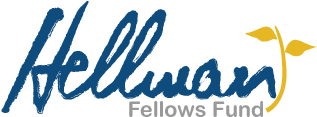 logo_hellman_fellows_fund.png