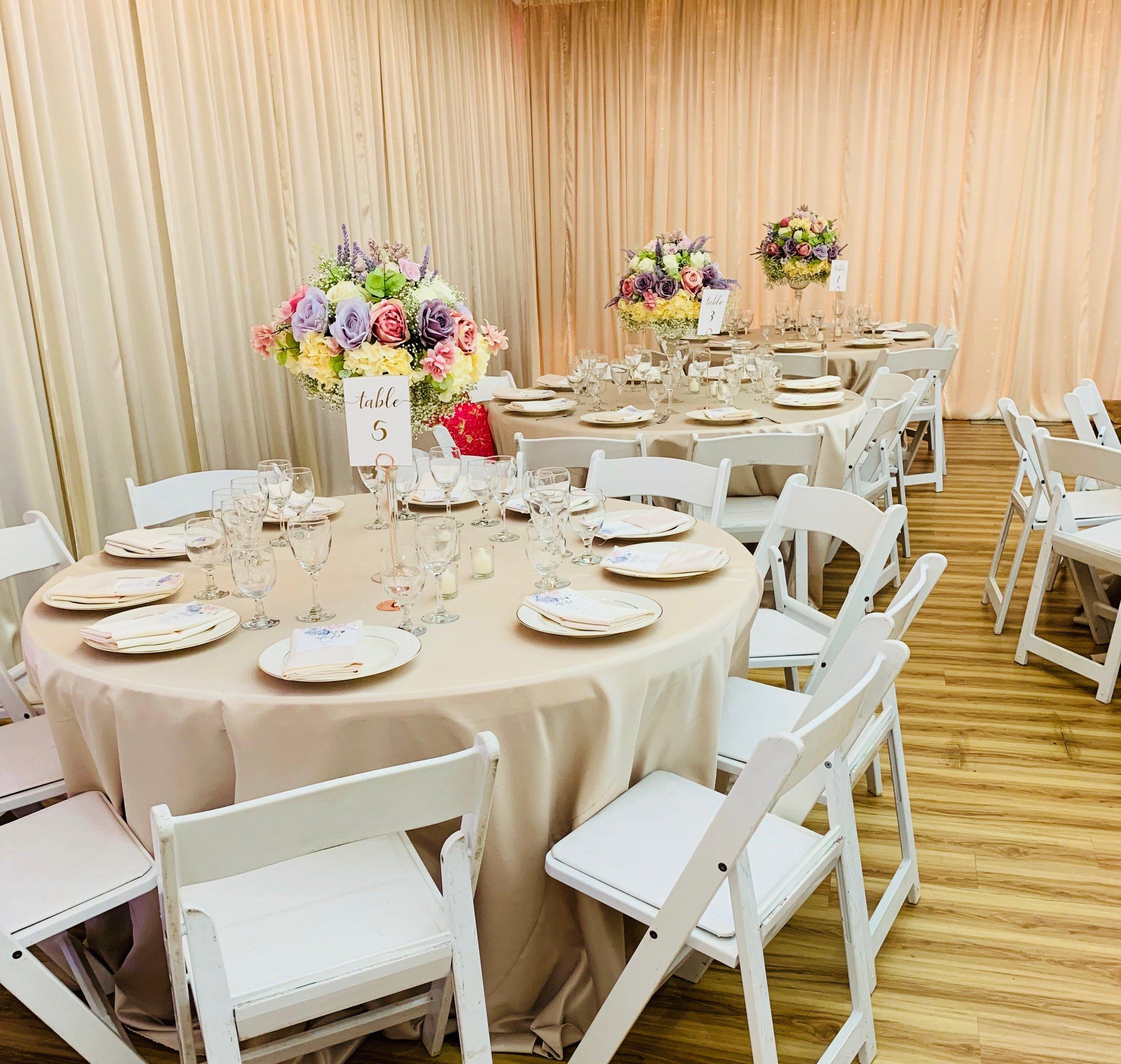 bay view wedding.JPG