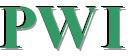 pwi_logo.png