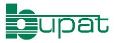 bupat_logo.png