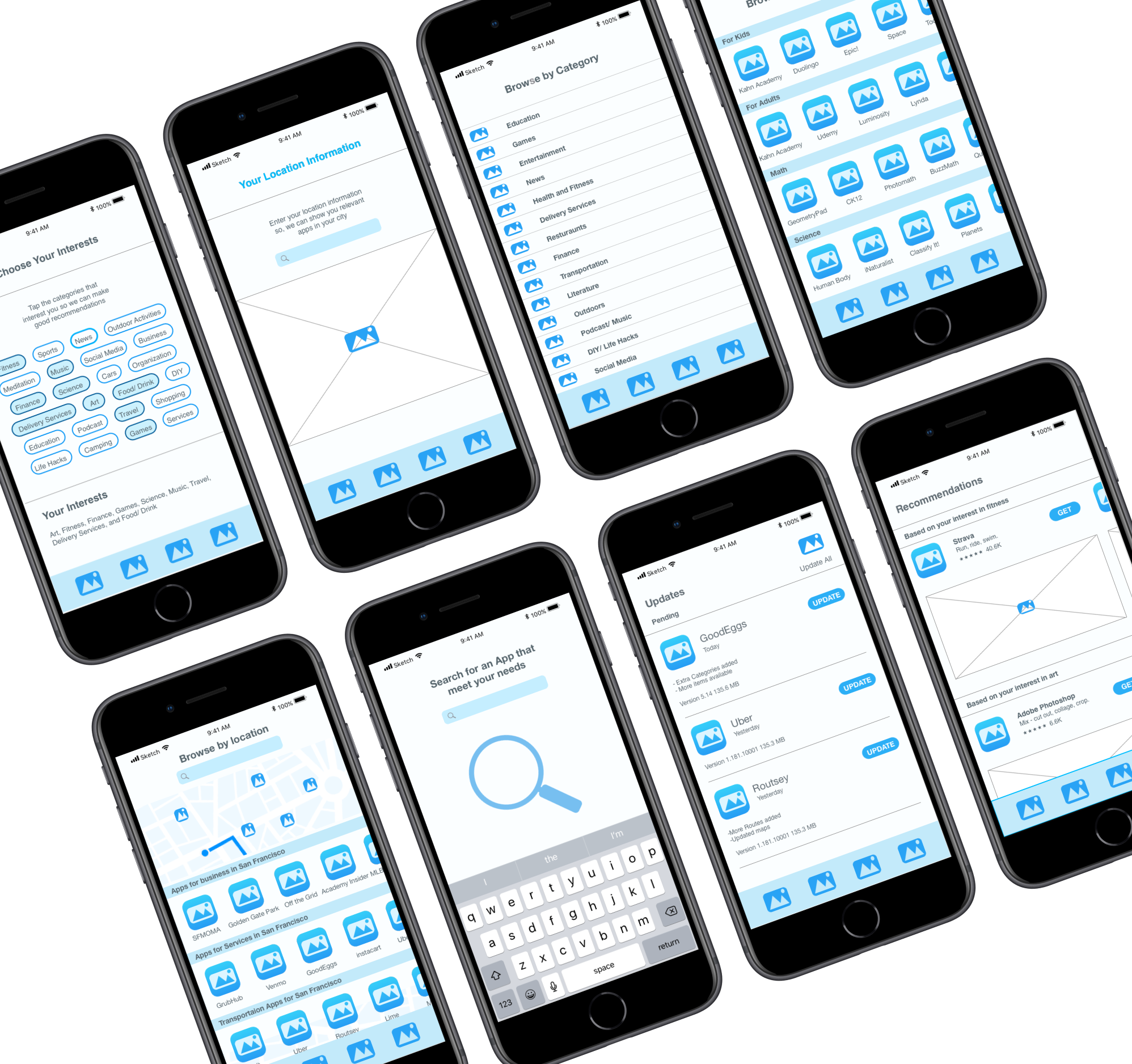 app_store_wireframe.png