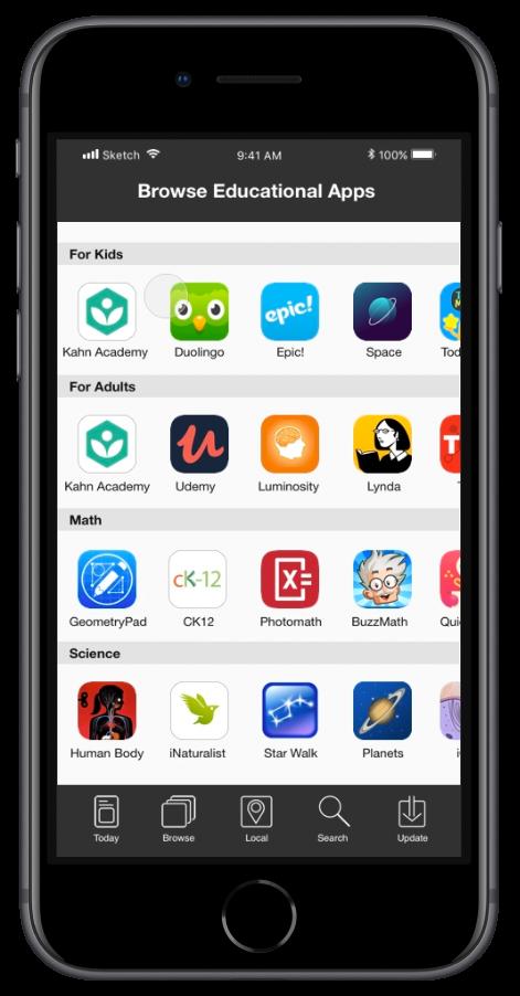app_store_main.png