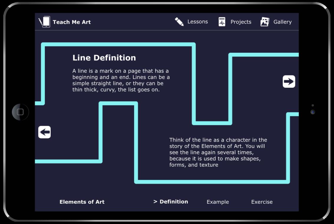 art_app_line_def.png